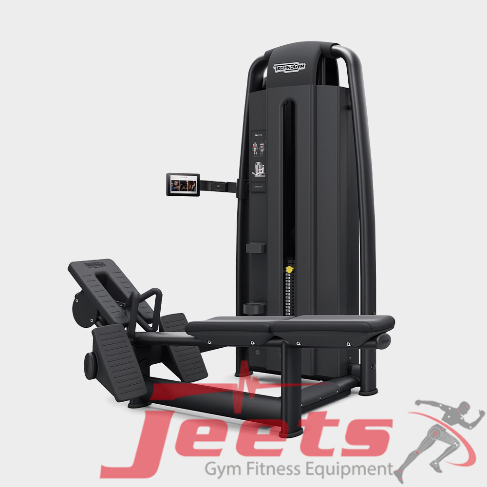 Technogym Selection Pulley