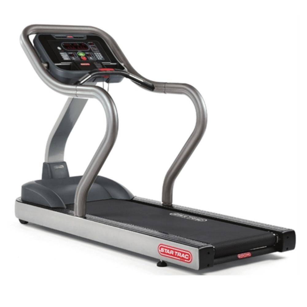 star trac strc treadmill