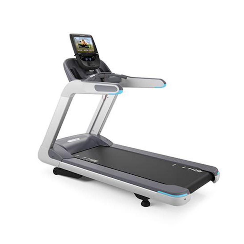 precor-trm-885-treadmill-p82-console