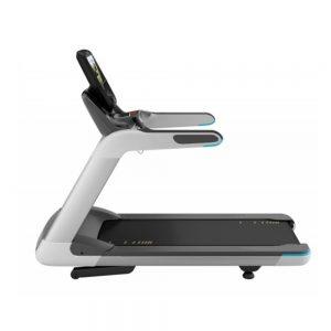 precor_trm_885_treadmill_p82_console