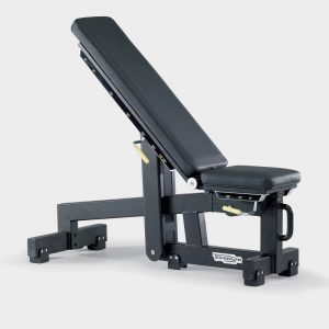 Adjustable Bench Pure